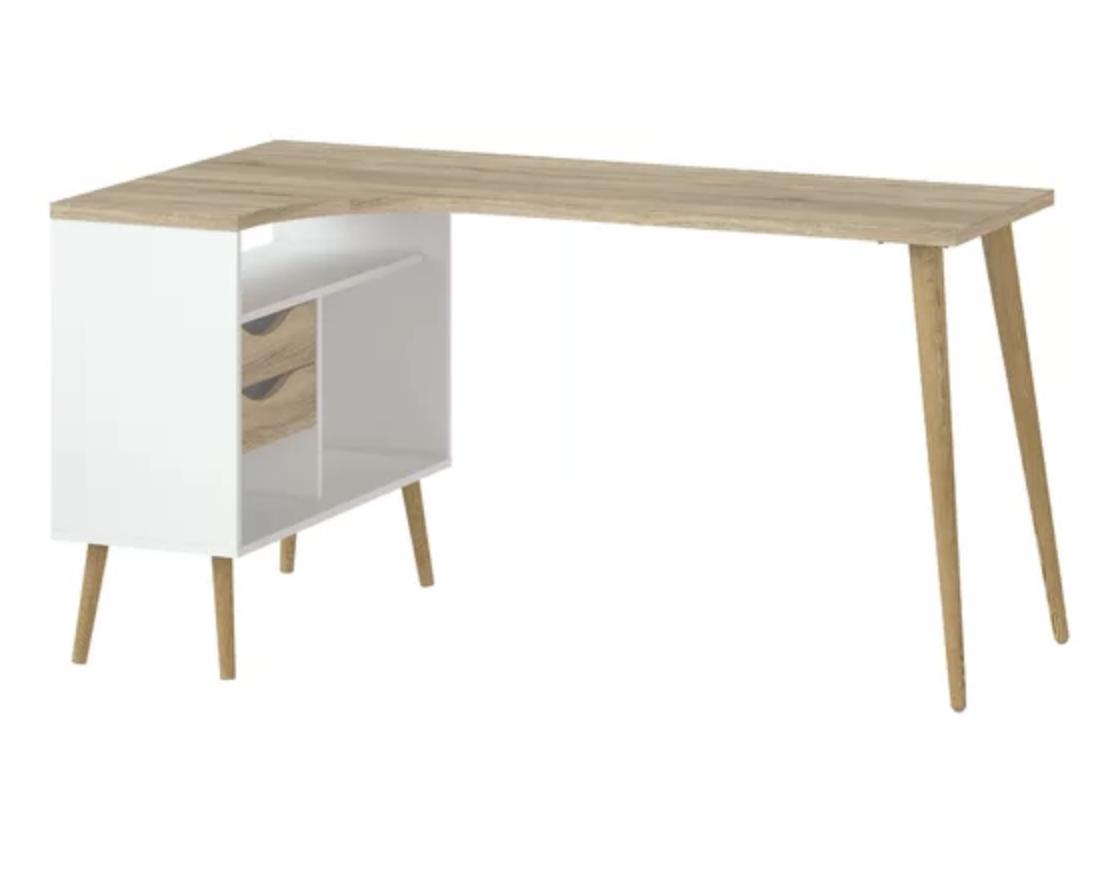 mateer-computer-desk