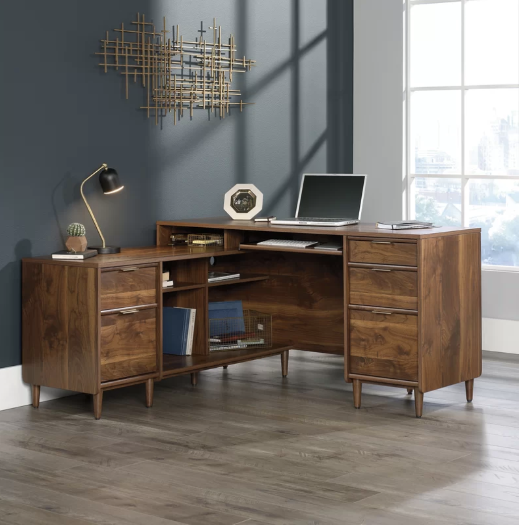 mid-century-office-desk