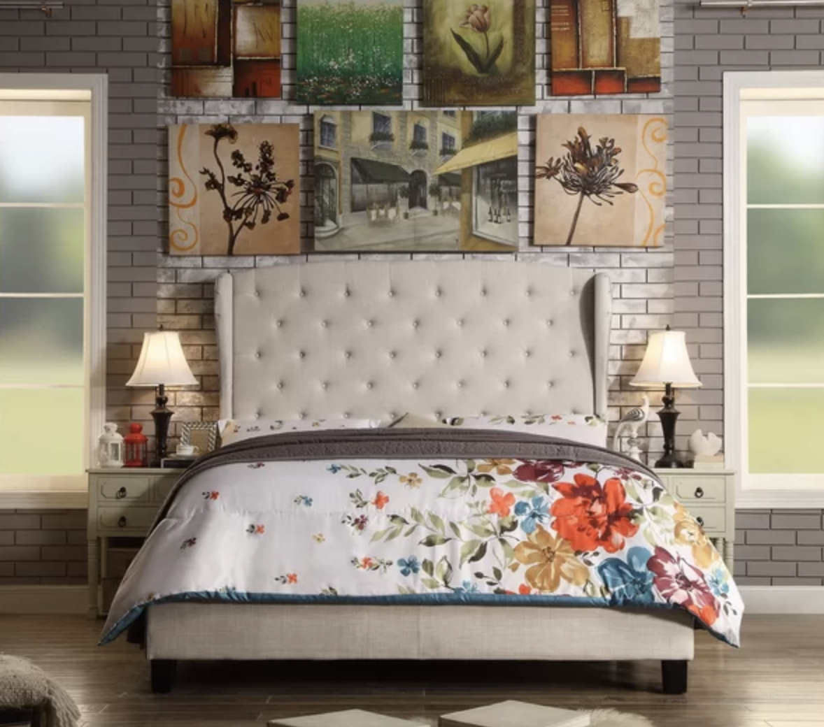 nielsen-upholstered-panel-bed