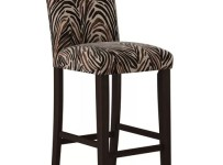 animal-print-furniture-bar-stool