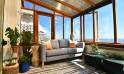 apartment-comfort-contemporary-1234462