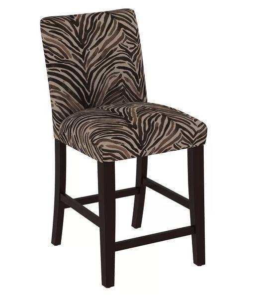 zabra-bar-stool3