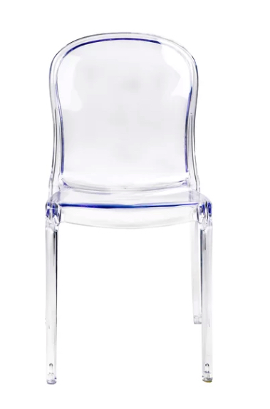 demeo-dining-chair