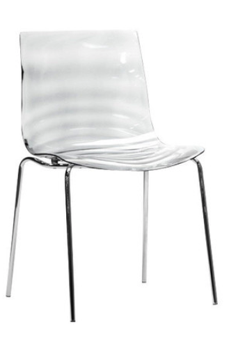 marisse-blue-plastic-modern-dining-chair