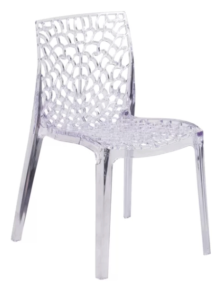orren-ellis-northcutt-dining-chair