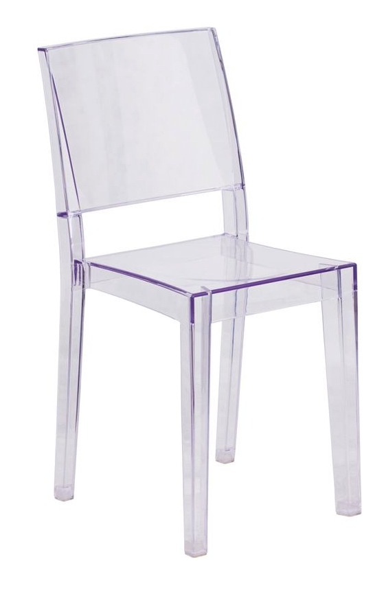 phantom-series-transparent-chair