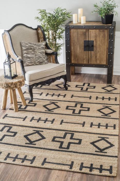 clay-geometric-area-rug