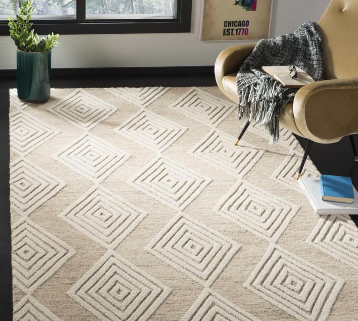 farwell-hand-woven-wool-area-rug