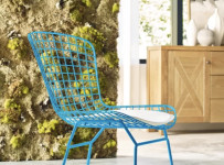 holly-wire-dining-chair