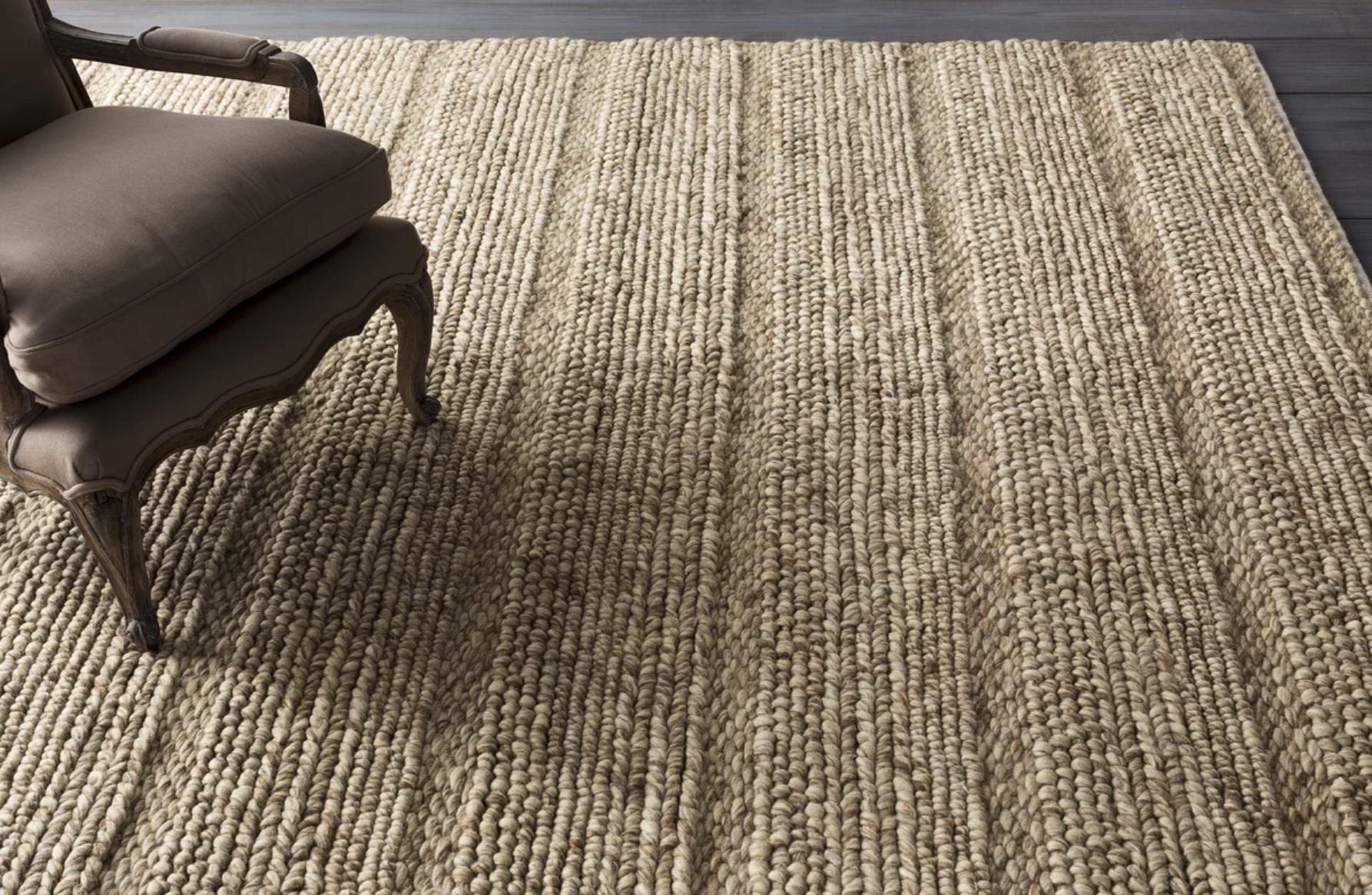 jocelyn-handwoven-wool-beige-area-rug