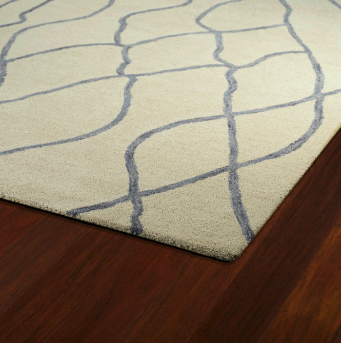 kaleen-casablanca-collection-rug