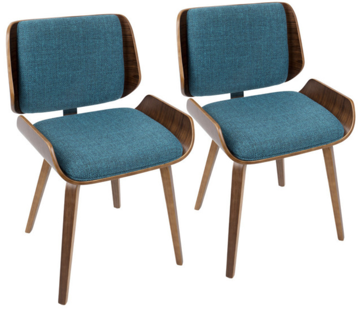 lumisource-santi-set-of-2-chairs