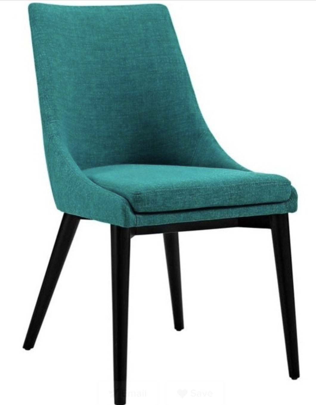 modway-viscount-fabric-dining-chair