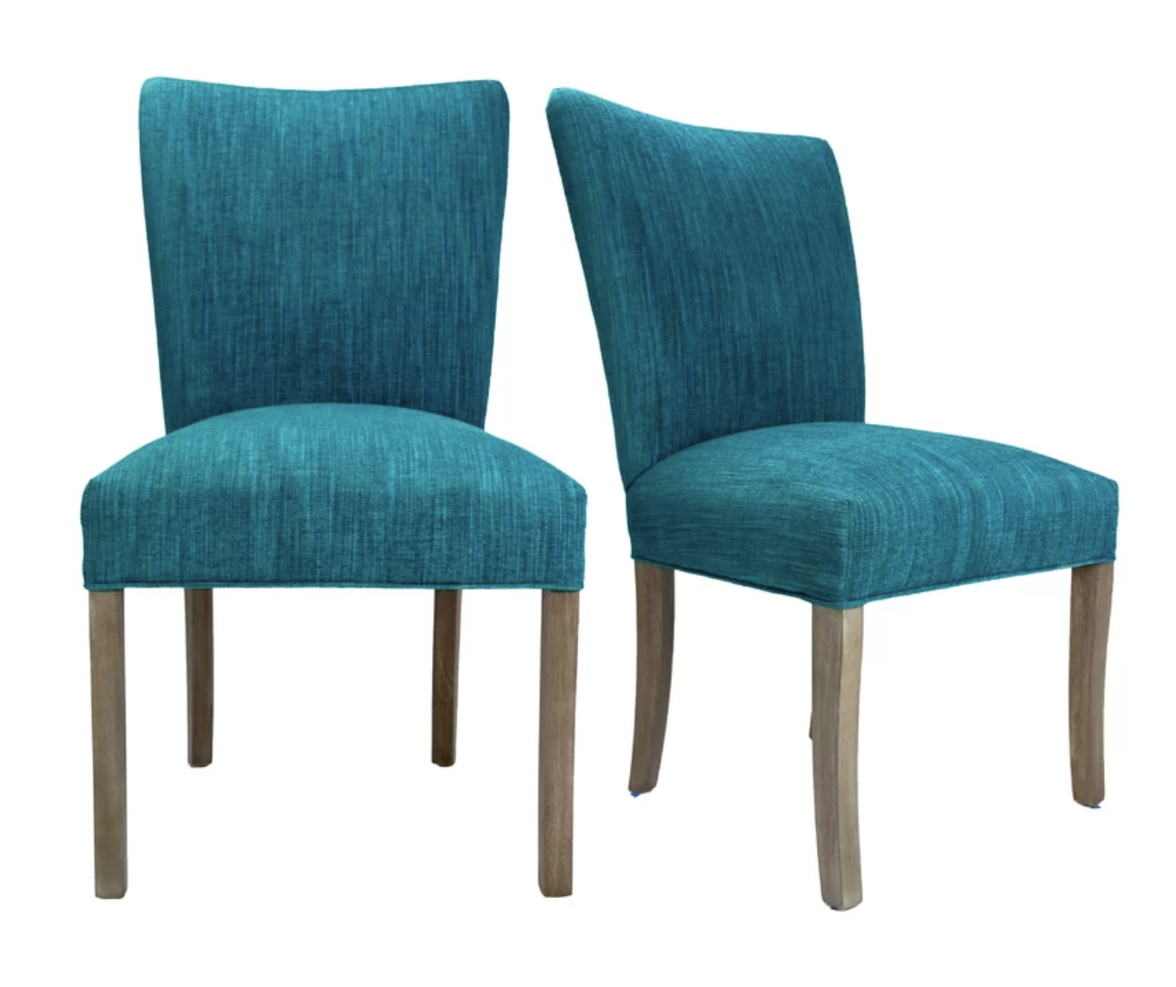 sole-designs-julia-lucky-spring-seating-double-dow-upholstered-side-chair