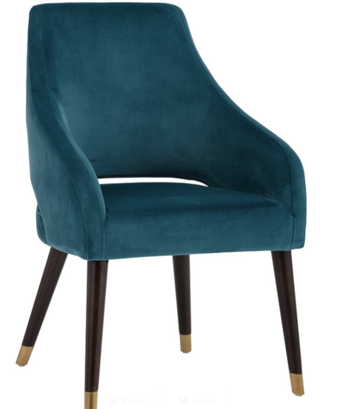 sunpan-adelaide-dining-chair