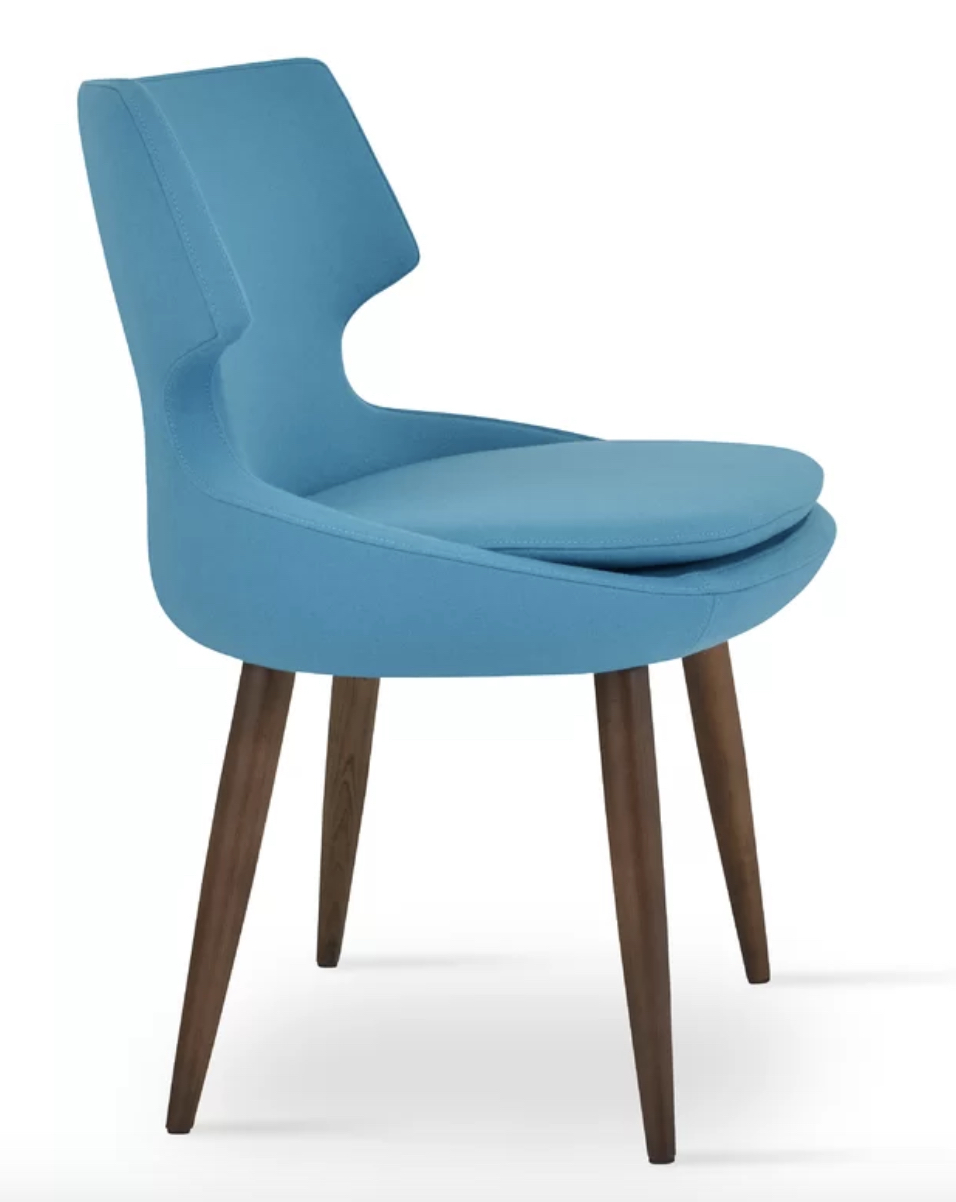 sohoconcept-patara-upholstered-dining-chair
