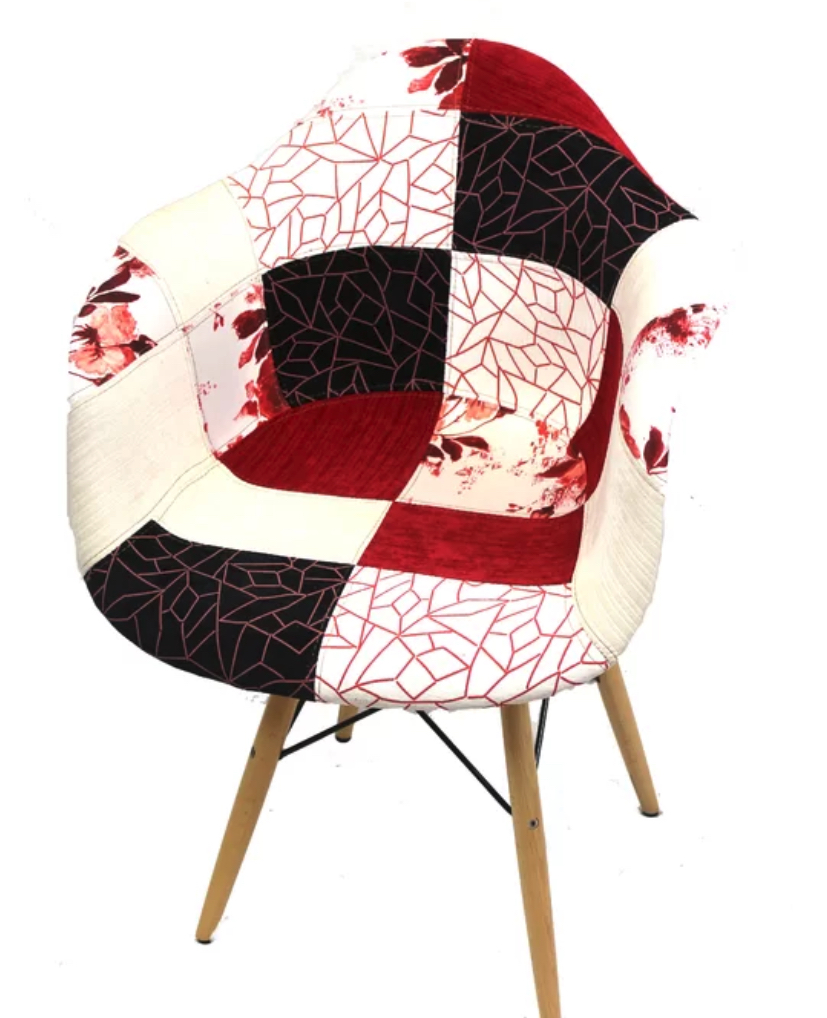 ebern-designs-coddington-blossom-patchwork-dining-chair