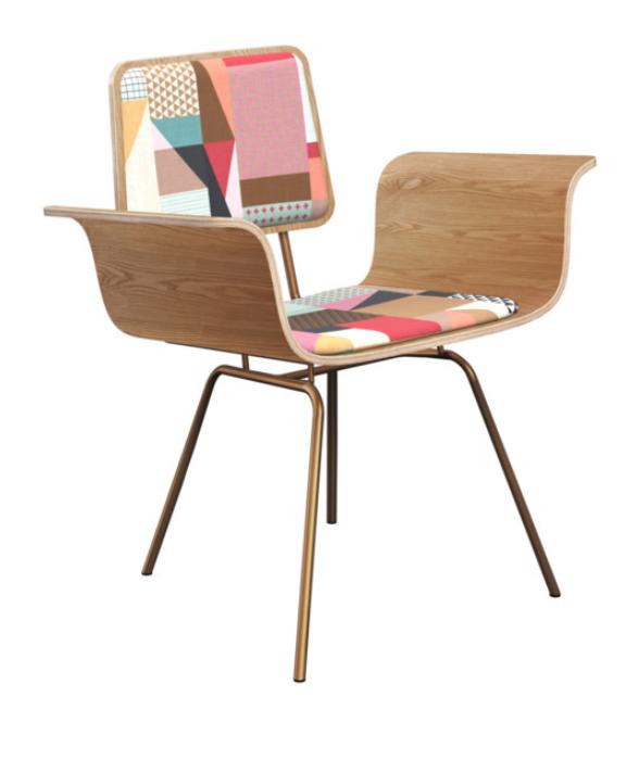tableau-armchair-classroom