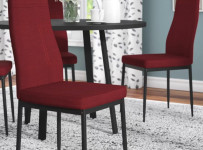zipcode-design-cerise-upholstered-dining-chair