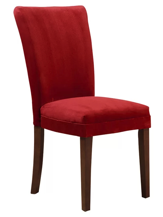 oliver-side-chair
