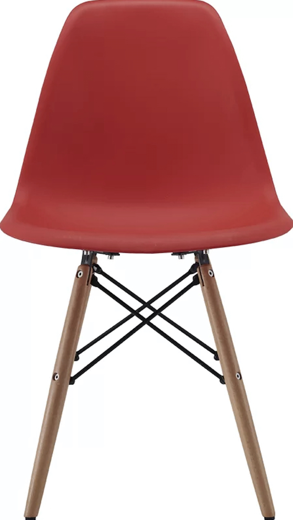 vandorn-red-chair-dining