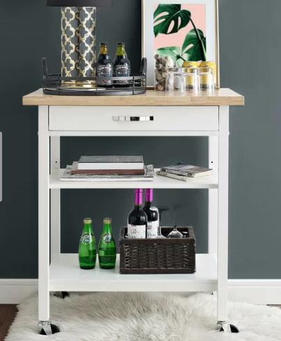 ebern-designs-rilla-multifunction-kitchen-cart