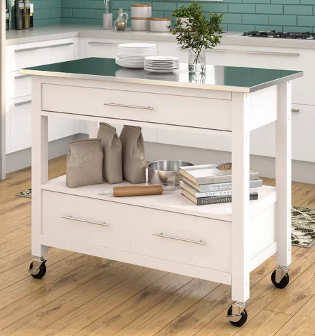 monongah-rectangular-kitchen-island-stainless-stee