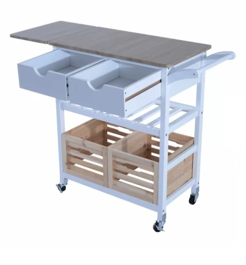 winston-porter-nikolai-rolling-drop-leaf-kitchen-cart