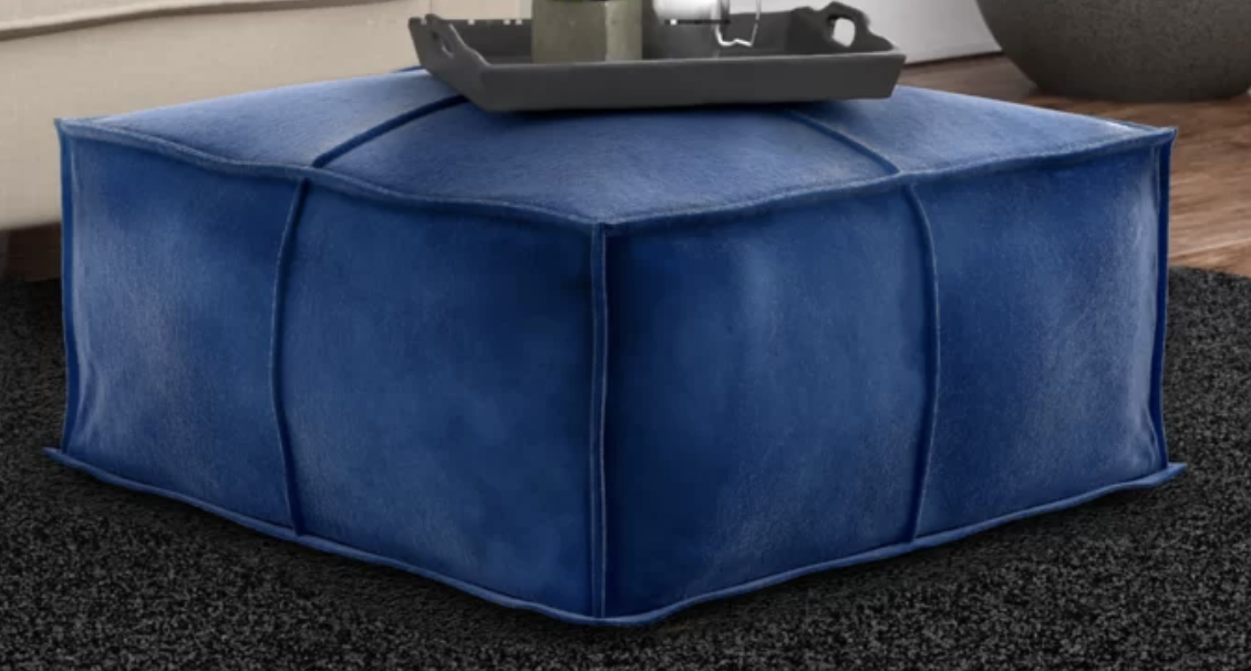 ebern-designs-florman-pouf