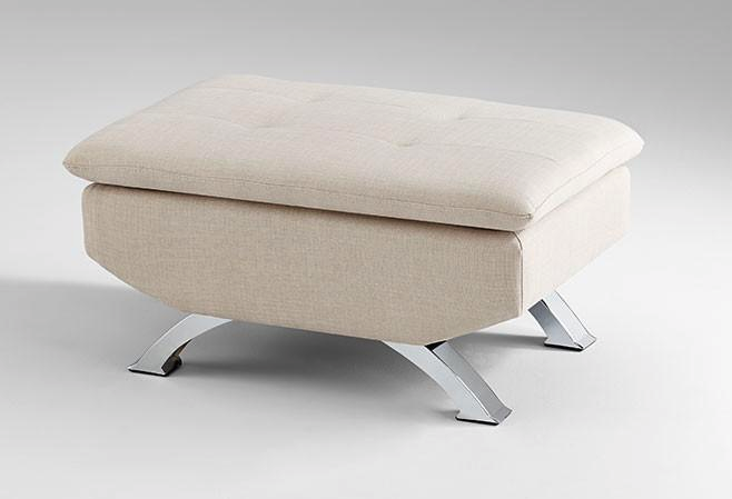 fellini-ottoman-design-by-cyan-design