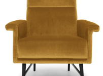 mathise-occasional-chair