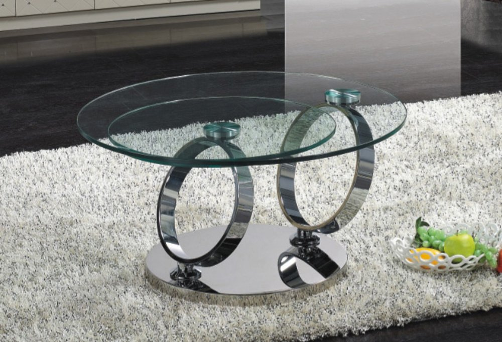 orville-coffee-table