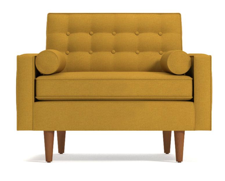 saturn-chair-midcentury