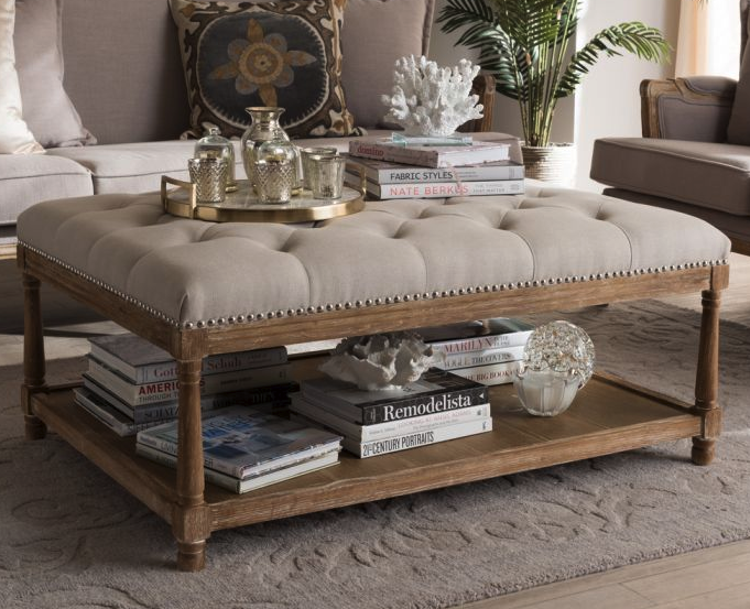 cream-coffee-table-ottoman