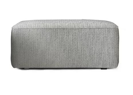 eave-pouf-ottoman-gray-luxurious