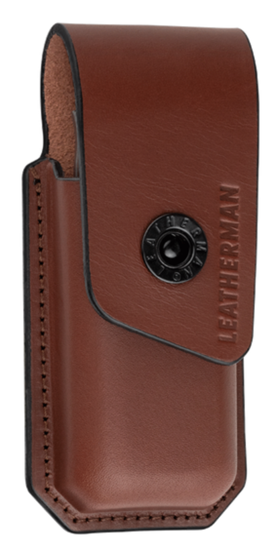 ainsworth-premium-leather-sheath